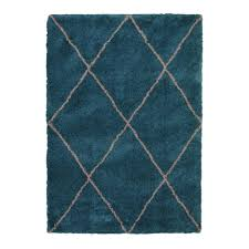 navy and tan rug affordable area rugs sisal rugs persian style rugs