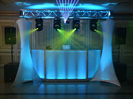 diy portable stage small stage lighting truss. Small Stage Lighting Wedding Truss Decorative For Diy Portable