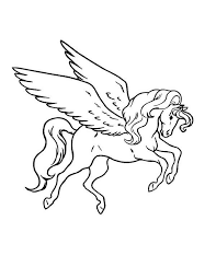 Small Picture Ancient Greece Coloring Pages For KidsGreecePrintable Coloring