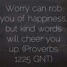 Bible Quotes About Happiness Extraordinary Download Bible Quotes About Happiness Ryancowan Quotes