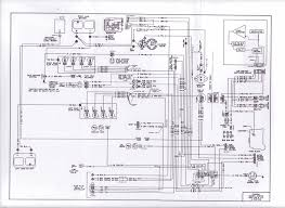 le wiring diagram wiring diagrams and schematics 2004 mercury truck mountaineer awd 4 6l mfi sohc 8cyl repair