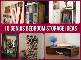 simple closet designs for girls. Mounted Clothes Organizer Open Space Wardrobe Rhamomunet Bedroom Simple  Closet Designs For Girls Wall