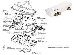 mira magna pumped digital mixer shower spares and parts national mira magna pumped digital mixer shower spares breakdown diagram