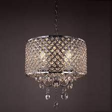 home design bold design ideas small chandeliers for bathrooms cool 5 excellent 3 precious mini
