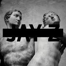 JAYZ Holy Grail Lyrics Genius Lyrics Gorgeous Downloading Message Quote By Niggas Wearing