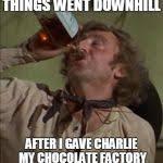 drinking Meme Generator - Imgflip via Relatably.com