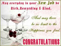 congrats on the new job quotes congratulation quotes we are proud of you and your accomplishments