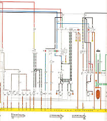vw golf 1 wiring diagram tryit me vw golf 7 wiring diagram download vw golf 1 wiring diagram residentevil me throughout
