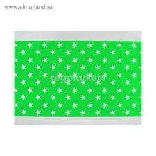 <b>Скатерти</b> зеленого цвета в Якутске (500 товаров) 🥇
