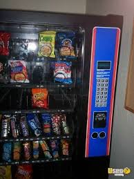 Lance Vending Machine Stunning Lance Snack Machines Lance Vending Machines Used Snack Machines