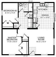guest house floor plans. Luxury Guest House Plans Unique Best Ideas On Floor H