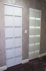 ac closet door a ac closet doors modern photo of idea a c door size closet doors