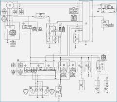 yamaha warrior stator wiring diagram wire center \u2022 2001 Yamaha Warrior 350 Wiring Diagram 2001 yamaha warrior wiring diagram download wiring diagrams u2022 rh wiringdiagramblog today yamaha motorcycle wiring diagrams 1988 yamaha warrior wiring