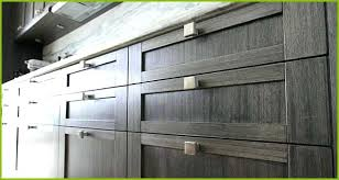 modern cabinet knobs. Modern Cabinet Handles Kitchen Amazing Hardware For Handle Polished Chrome Knobs I