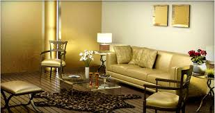 perfectly for master bedroom wall colors asian paints color shades for bedroom good colors for bedrooms