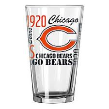 Home Decor Stores In Chicago