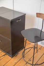 hidden bar furniture. prohibition era antique hidden bar bureau old new house u2039u203a furniture