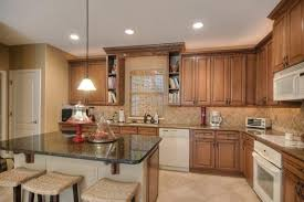 lovely 42 inch tall kitchen wall cabinets kitchen cabinets 42 inch kitchen wall cabinets