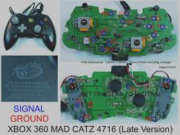 xbox 360 controller wire diagram lovely wiring diagram xbox 360 xbox 360 controller wire diagram new xbox 360 wireless controller wire diagram basic wiring diagram •