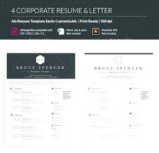 Making A Resume On Word Help Make Resume Here Are Build Resume