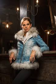 fur coats are popular for several reasons which warrants utmost care and protection from those who are lucky enough to own them used fur coats