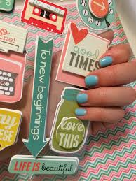 nails by nicole 5030 poplar ave memphis tn
