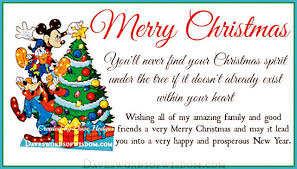 Christmas Spirit Quotes Custom Christmas Spirit Disney Quote Pictures Photos And Images For