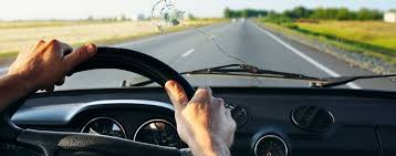 do you need to have your car glass repaired or replaced on the go no worries call abc houston autoglass and our mobile expert technicians will be at your