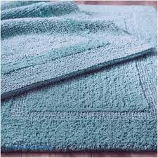 green bath rugs lovely 63 lovely bathroom rugs set new york spaces pictures of green