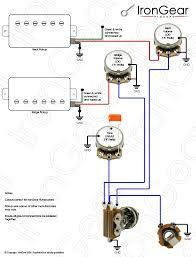 nice 2 humbucker 5 way switch wiring gallery electrical and wiring 4 Prong Toggle Switch Wiring Diagram nice 5 way toggle switch vignette electrical and wiring diagram