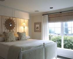Hang Curtains Over Vertical Blinds With The NoNo Bracket  YouTubeHanging Blinds Above Window