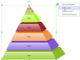 Pyramid Templates Printable Pyramid Templates