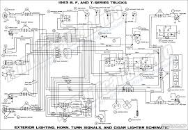 jcb 212 wiring schematic all wiring diagram jcb backhoe wiring diagram explore wiring diagram on the net u2022 jcb backhoe wiring diagram jcb 212 wiring schematic