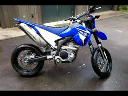 2008 yamaha wr 250 x for sale wisconsin youtube