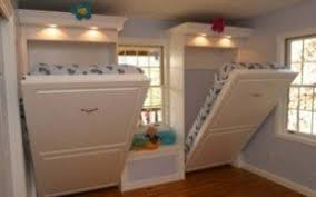 cool bunk beds for 4. Gorgeous Ideas 4 Bed Bunk Simple Beds Cool For U