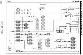 toyota rav4 wiring diagram toyota wiring diagrams online toyota rav4 aca30