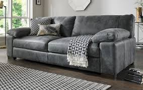 bla room dark pictures ideas light tan designs furniture sofa red design persian rug living silver