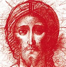 El Papa representa a Cristo