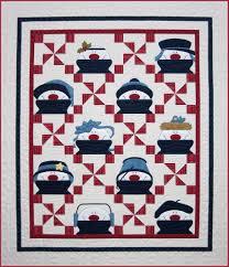 Snow Day Sew Day Quilt Pattern – Amy Bradley Designs & Snow Day Sew Day Quilt Pattern Adamdwight.com