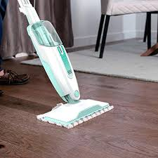 floor and steam cleaners hardwood floor steam mop drawbacks floor steam cleaners argos
