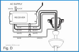 hampton bay ceiling fan switch wiring diagram best of 3 way switch wiring diagram hampton bay ceiling fans 3