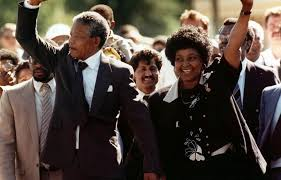 nelson mandela he sacrificed his dom so others could be nelson mandela he sacrificed his dom so others could be