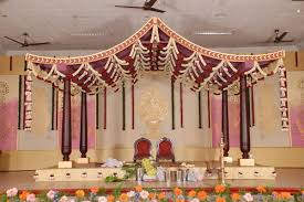decoration for wedding stage in coimbatore by nilla blooms the Wedding Backdrops Coimbatore decoration for wedding stage Elegant Wedding Backdrops