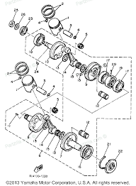 Wiring diagram for 1978 yamaha enticer 340 yamaha srv wiring diagram at justdeskto allpapers