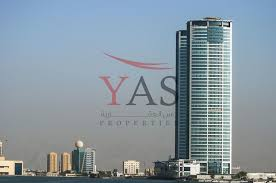 office on sale offices for sale in ras al khaimah uae 23 listings dubizzle