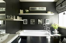 guest bathroom wall decor. Guest Bathroom Wall Decor E