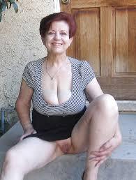 One Great Granny 23 Pics xHamster