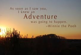 Quotes On Adventure Custom Adventure Quotes Best Adventure Quotes And Sayings Image