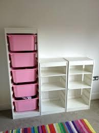 modern ikea trofast shelf money singapore dailynewspost info realize have ye unit pine instruction storage wooden