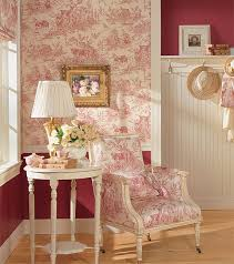 15 Charming French Country Bathroom Ideas  RilaneFrench Country Style Wallpaper